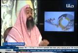 (31) أبرز سمات الخوارج د. السيد الشحات (فرق ومذاهب)