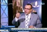 أين الشيعة من الإسلام؟ ج1 (10/7/2017) التشيع تحت المجهر