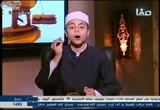 (29) الإمام أحمد بن حنبل ج7 (الأئمة الأربعة)