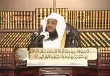 تفسير سورة آل عمران من الآية ( 28 إلى 42) (الأترجة)