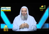 الحلقةالسابعهوالعشرون(22/6/2017)اسوةالدعاه