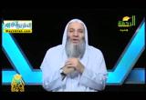 الحلقةالثامنهوالعشرون(23/6/2017)اسوةالدعاه