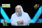الحلقةالتاسعهوالعشرون(24/6/2017)اسوةالدعاه
