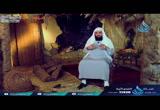 (9)عثمان وبداية الفتنة (  الخليفتان)