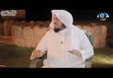 (28) فضل العمرة (من غلاكم)