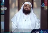 يومالأحزاب2(14/7/2017)أيامالله