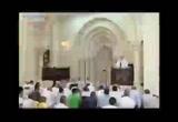 الذاكرةالحضارية14-07-2017-خطبةالجمعة