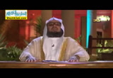 هل تحليت بالخوف والرجاء امام قوته سبحانه وتعالى ( 16/6/2017 ) انه الله
