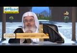 رمضانوعلوالهمه(17/6/2017)هدىوبينات