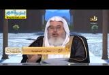 ضرب الامثال فى القران ( 18/6/2017 ) هدى وبينات