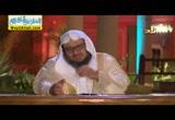 كيفتحىفىرحاباسماللهالتواب(19/6/2017)انهالله