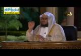 لماذااقترناسماللهالواسعمعاسميهالعليماوالحكيم(20/6/2017)انهالله