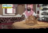 ليلةالقدر2(19/6/2017)فقهياترمضان