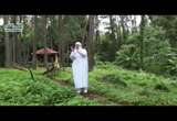 (26) حب القرآن (إنه القرآن العظيم)