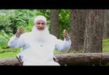 (30) ذكر الجنة (إنه القرآن العظيم)