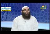 حرص الاباء على الابناء ( 17/7/2017 ) شخصيات قرانيه