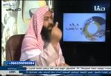 (29) الخوارج ج4 د. السيد الشحات (فرق ومذاهب)