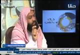 (30) التحكيم وخروج الخوارج د. السيد الشحات (فرق ومذاهب)
