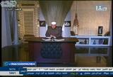 (29)هلالكتابالمقدسكلامالله؟ج2(عقيدةالإسلام)