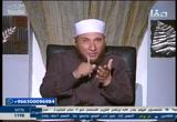 (30)هلالكتابالمقدسكلامالله؟ج3(عقيدةالإسلام)