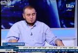 نتائجبرنامجالفتنةالكبرى(5/7/2017)ستوديوصفا