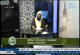 ساعةفتوىالشيخحمدالجمعة(24/6/2017)