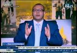 شبهات وردود ج1 مع الشيخ مصطفى كامل (التشيع تحت المجهر)