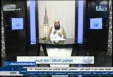 صلةالرحم(27/6/2017)عيدكممبارك