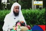 المجاهده في التقرب الي الله7 (في رياض السنه)
