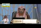 فضائل سورة الكهف والفتح وتبارك والكافرون ( 21/6/2017 ) عظمة القران