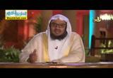 كيفيتجلىوسعاللهفىرحمتهومغفرتهوملكه(21/6/2017)انهالله