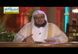 كيف يتجلى وسع الله فى رزقه وعلمه واجكامه ( 22/6/2017 ) انه الله