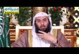وكل انسان ألزمناه طائره فى عنقه ( 22/6/2017 ) ياايها الانسان