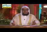 ما مظاهر اسم الله الواسع فى صفاته سبحانه ( 23/6/2017 ) انه الله