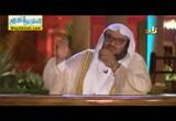 وقفاتايمانيهمعاسمالله''الرزاق''(24/6/2017)انهالله