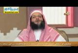 زكاة الفطر2 ( 24/6/2017 ) فقهيات رمضان
