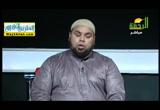 نصائح لحجاج بيت الله الحرام ( 28/7/2017 ) ولله الاسماء الحسنى