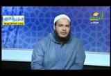 المسجد الاقصى (25/7/2017 ) خليك انسان