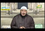 فتاوىالرحمه(29/7/2017)