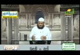 فتاوىالرحمه(30/7/2017)