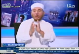 ابن تيمية والرافضة ج3 (2/8/2017) التشيع تحت المجهر