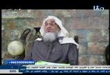 (21)القوىالإسلاميةفيالقرنالخامسالهجري(وميضالجمر2)