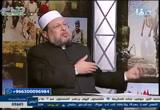 (22) إغتيال إغتيال أبوصالح بن العجمي وأمير جلال الدين (الإرهاب الشيعي2)