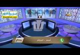 من ادعية القران ( 28/7/2017 ) بصائر