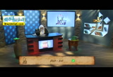 مبطلات الصلاه 3 ( 25/7/2017 ) مجالس الاحكام