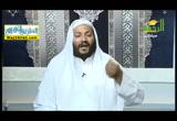 صفات القائمين على العمل الخيرى ( 5/8/2017 ) ازمة الدعوة وعلاجها