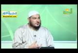 احكامالبيوع2(5/8/2017)قضايامعاصرة