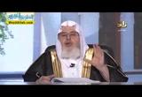 مكروهات الصلاه 2 ( 8/8/2017 ) مجالس الاحكام