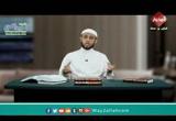 من أعظم مواقف الوفاء ( 21/8/2017)الوفاء