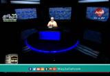 شروطالحج(21/8/2017)كنوزالبيتالحرام